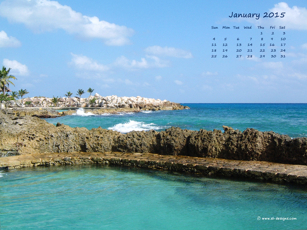 http://www.sl-designs.com/images/free-backgrounds/0calendar-jan2.jpg