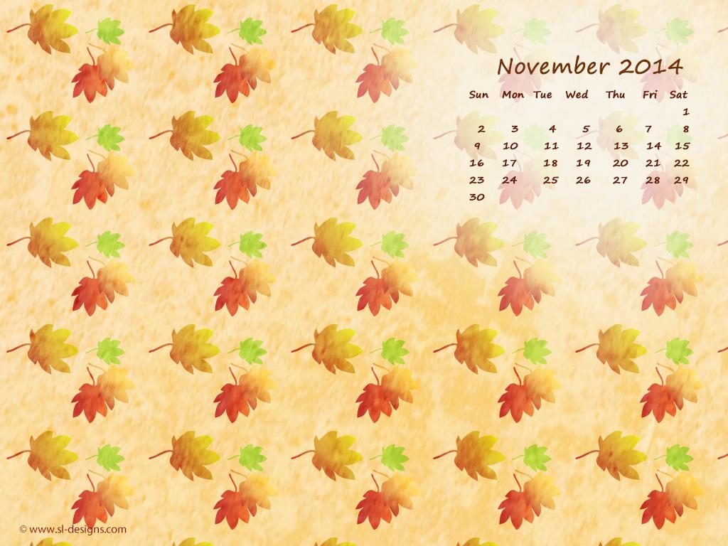 ... , November December 2014 Calendar/page/2 | Printable Calendar Image