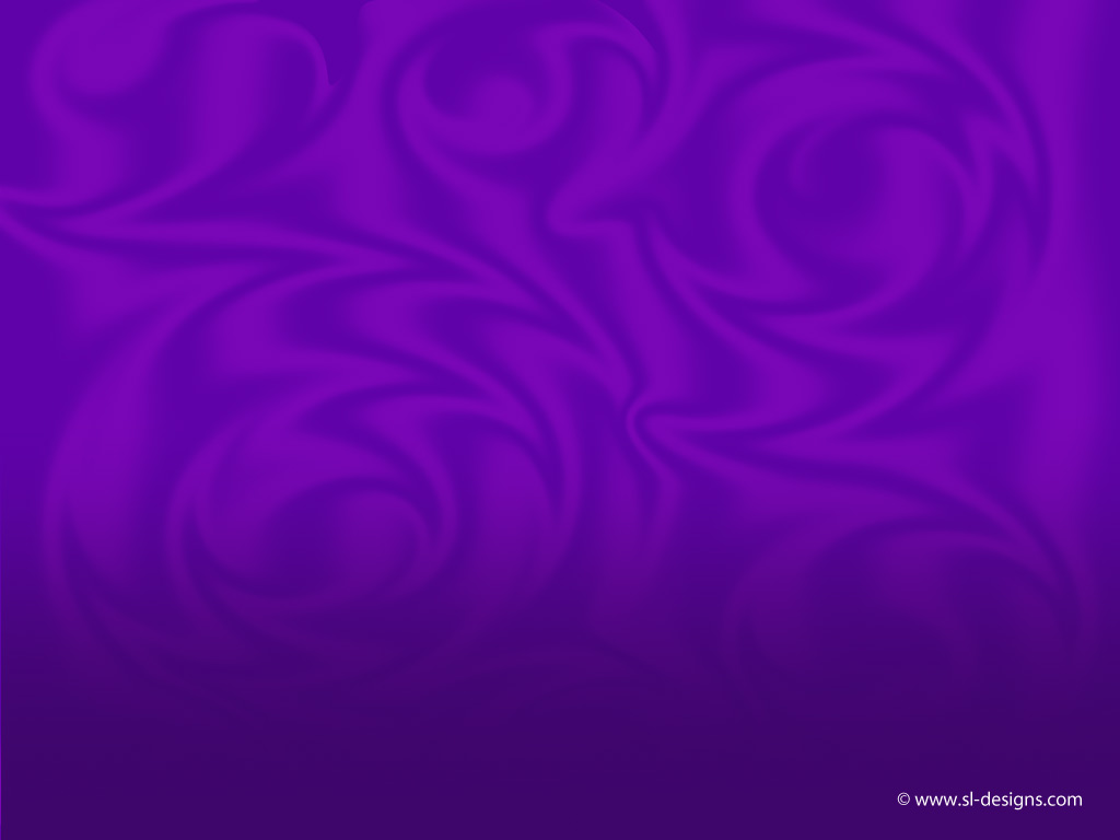 Gray purple background designs quotes for Purple and grey wallpaper