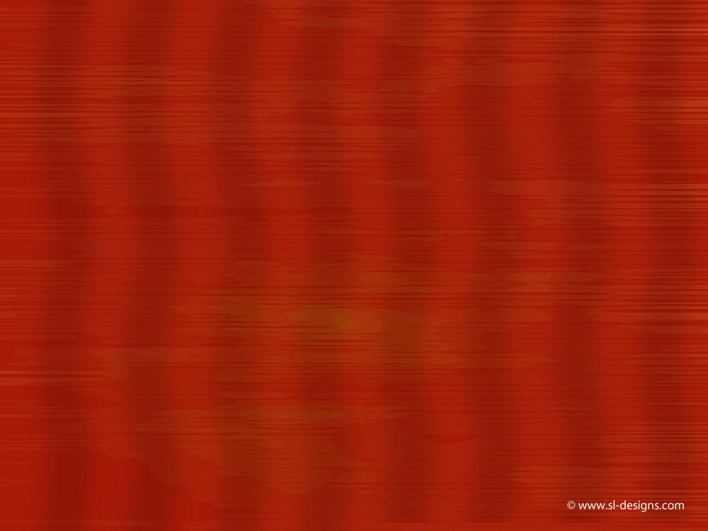 Abstract red desktop wallpaper for Red design wallpaper