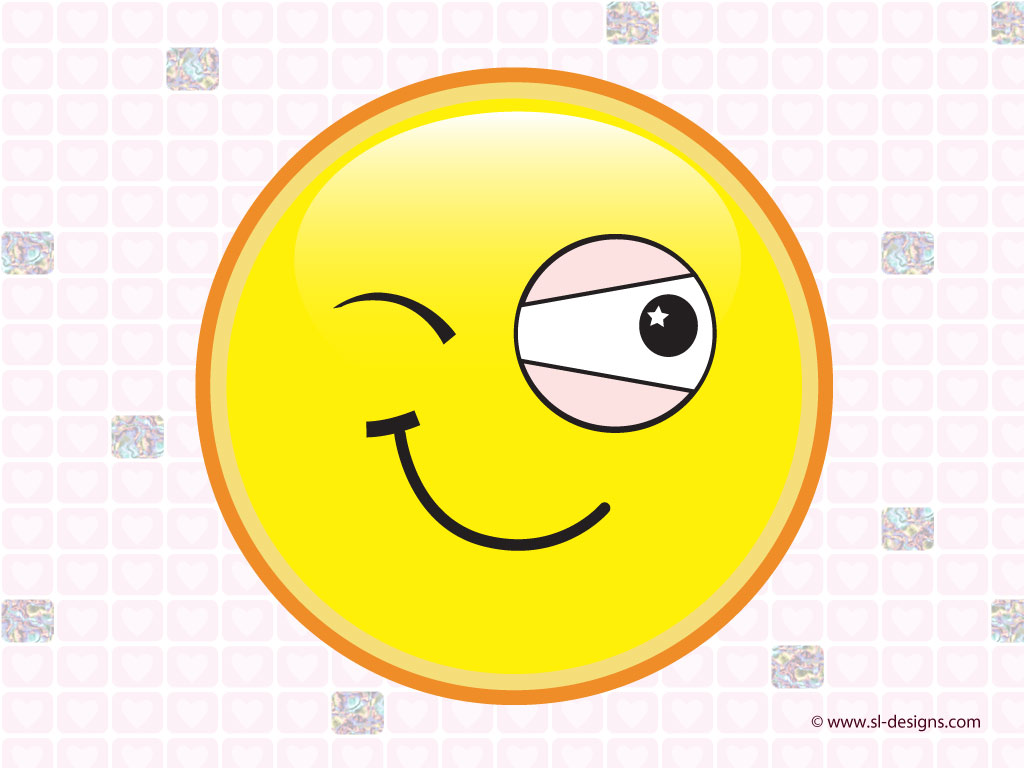 lol smil Are you serious emoticon | lol smilie | lol smiley | lol smili | lol smile |  lol smily.