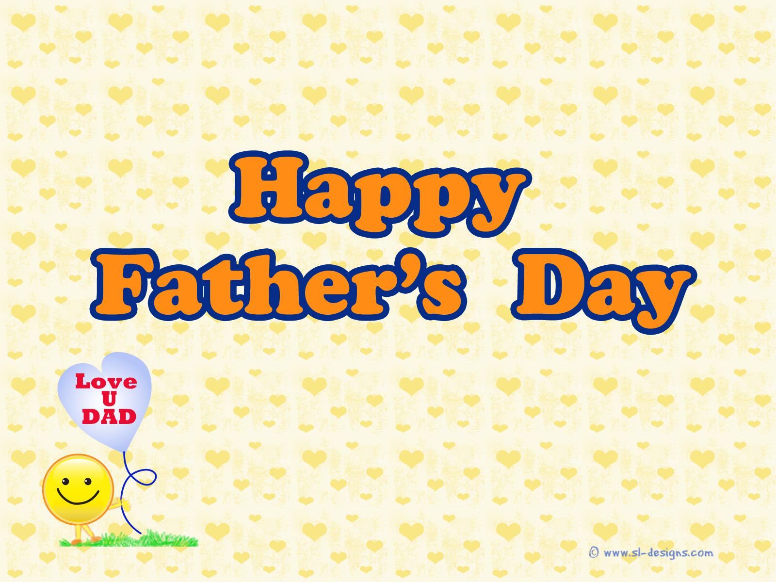 free father u0027s day wallpapers for your desktop web site or blog