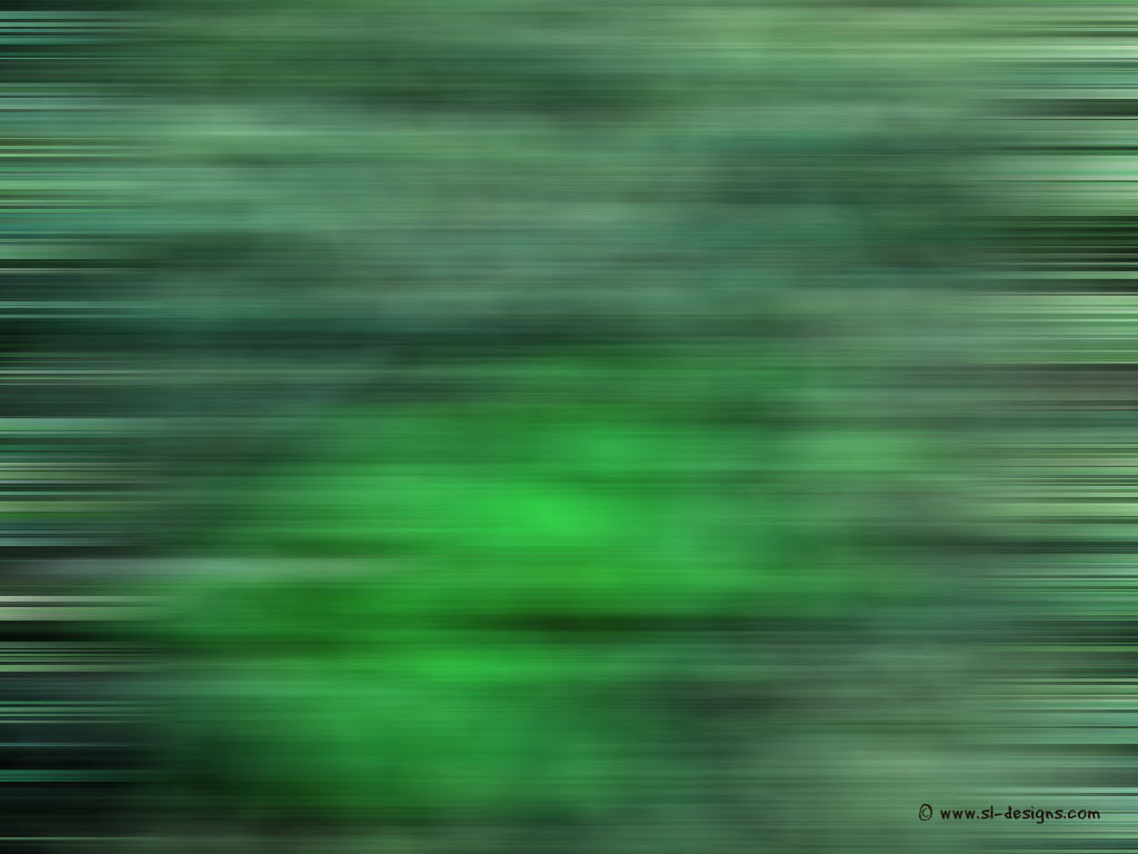 Download free abstract green wallpaper for your desktop, web site,