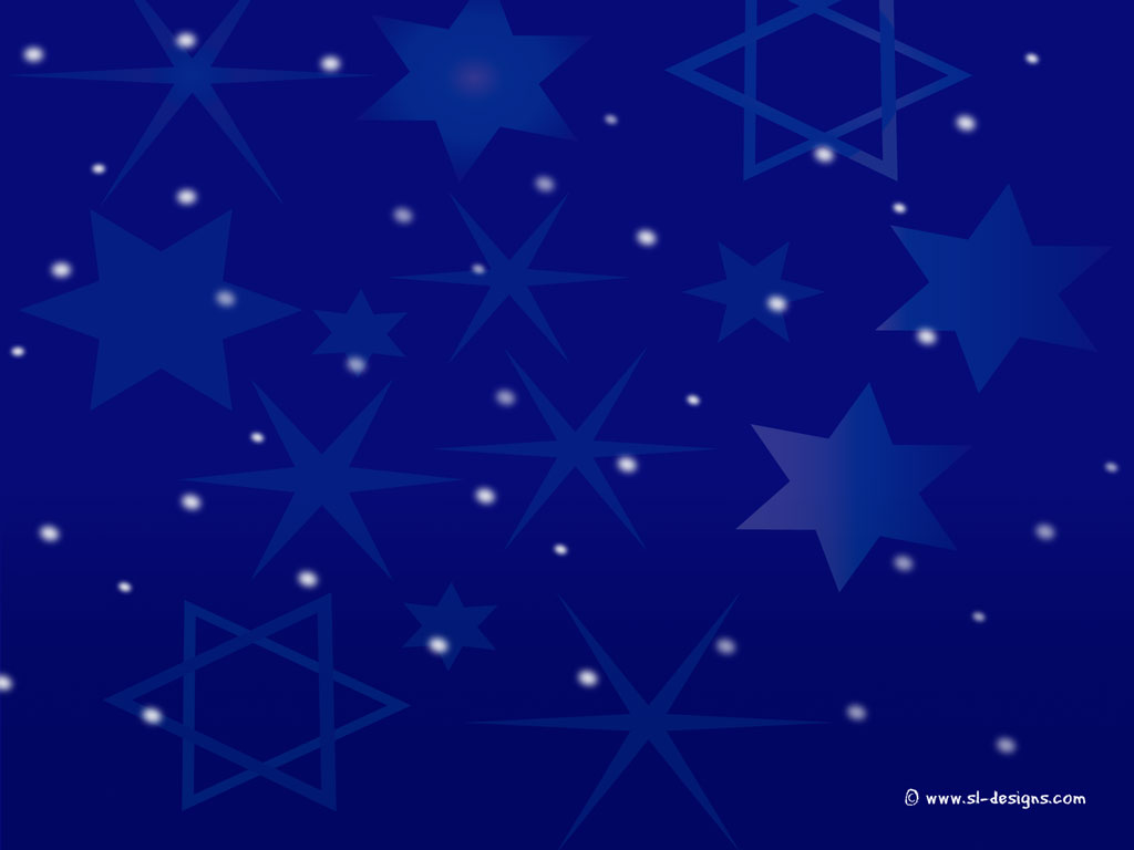 Hanukkah Wallpapers