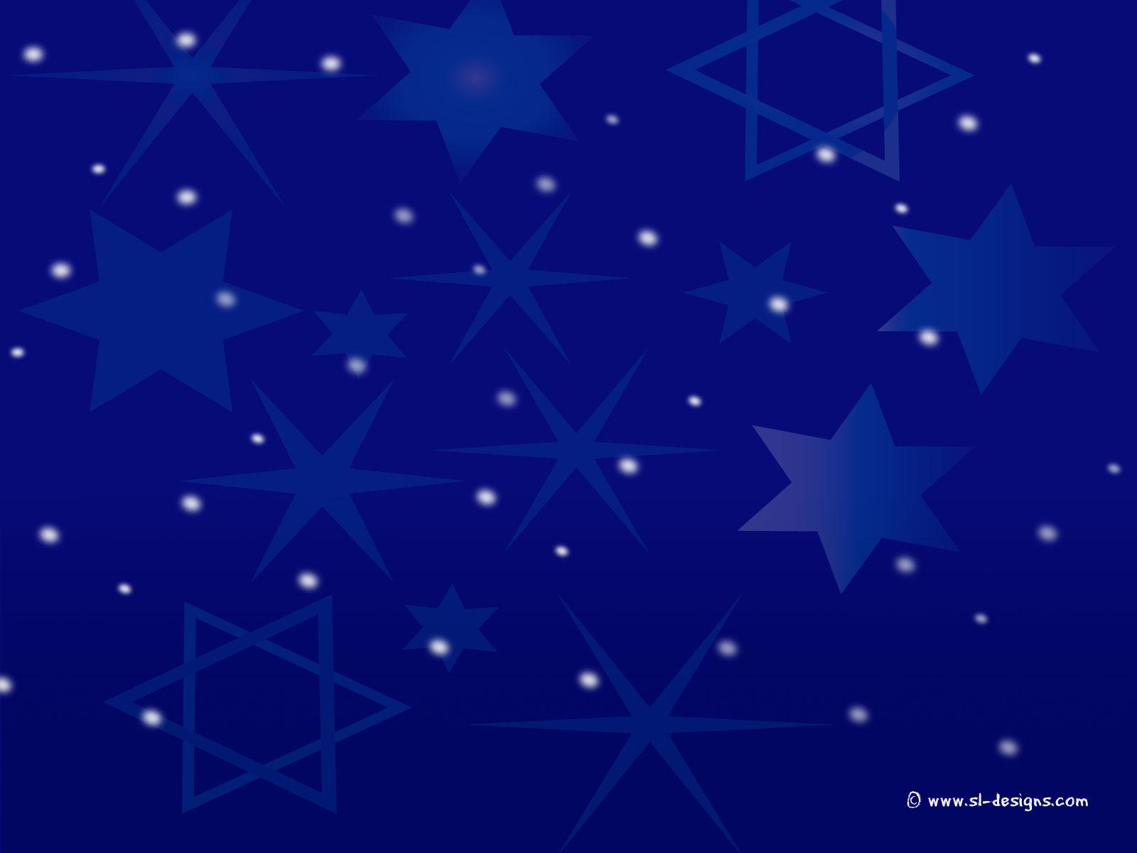 Hanukkah Wallpapers HD Wallpapers Download Free Images Wallpaper [1000image.com]