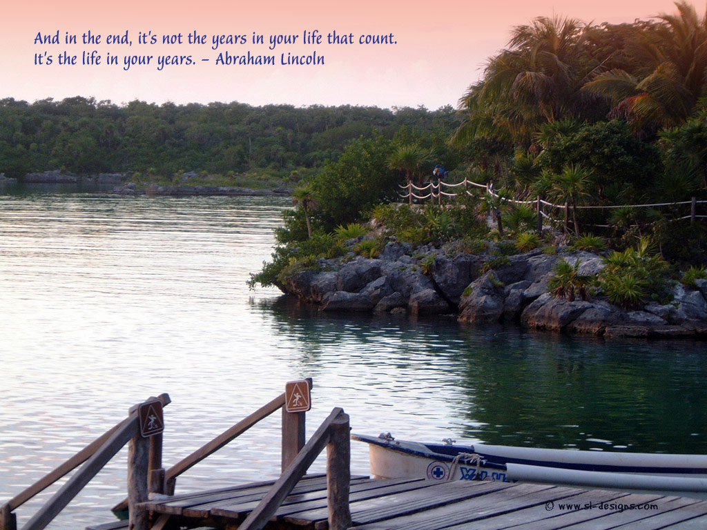 "... as"" or ""set as background"". Go back to life quotes wallpapers page"