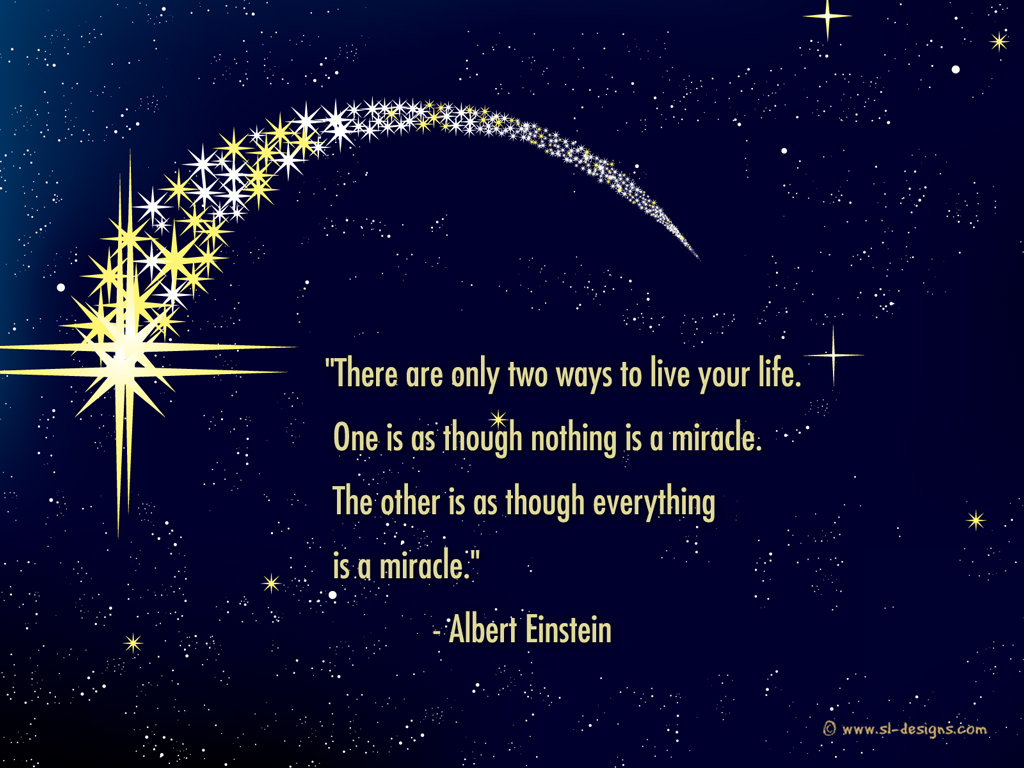Facebook Backgrounds Einstein Quotes. QuotesGram