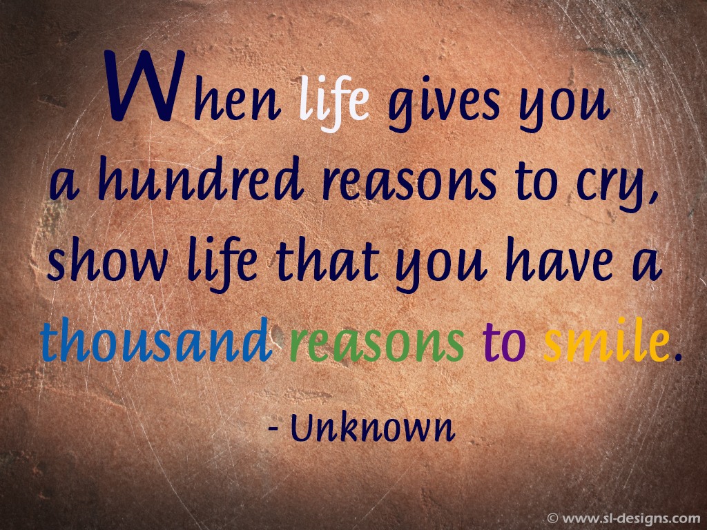 Unknown Quotes About Life Life Quotes On Wallpaper  Wallpaperssldesigns