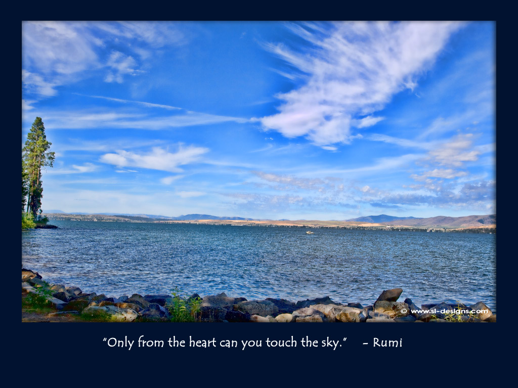 Home Rumi Quotes. QuotesGram