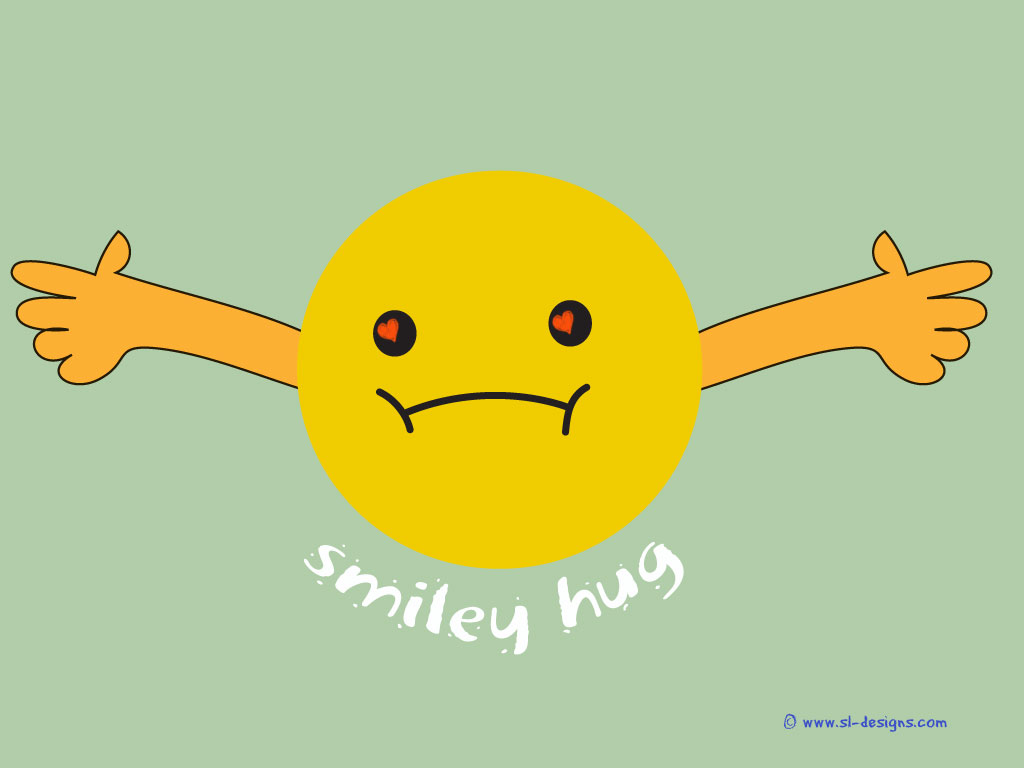 smiley-hug1_sl-designs.jpg