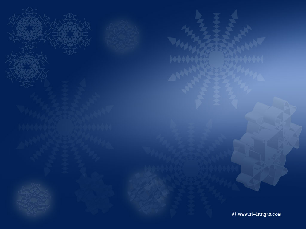 Download free snowflakes wallpaper for your desktop, web site, email ...
