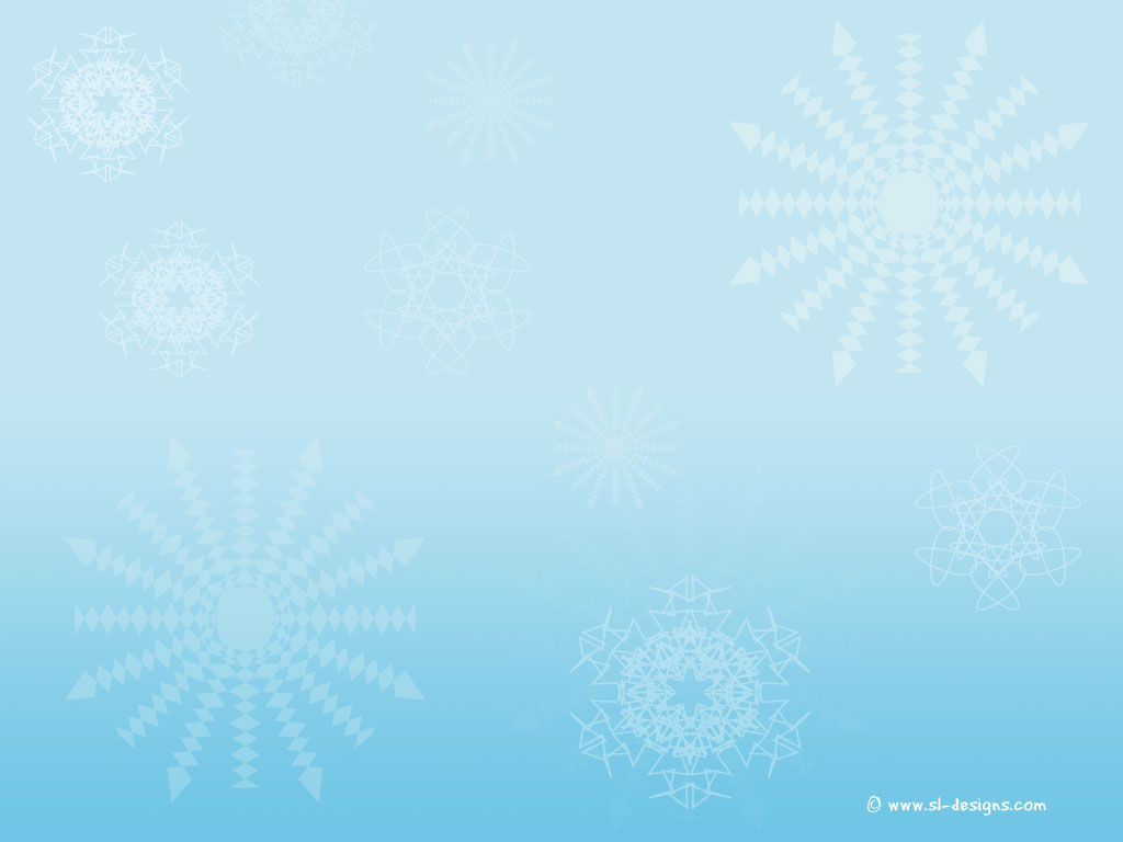 Click to zoom go back to christmas wallpapers page